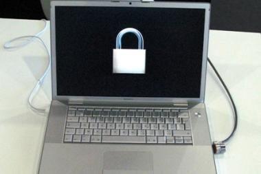 Į VDNET vartotojus nusitaikė internetiniai sukčiai