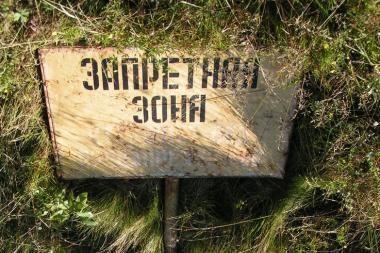 Lietuvoje kyla susidomėjimas rusų kalba