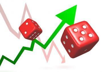 Baltarusijos ekonomika sausį augo 1,3 proc.