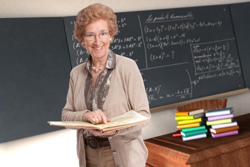 ŠMM svarsto galimybę nuosekliai tikrinti mokytojų kvalifikaciją