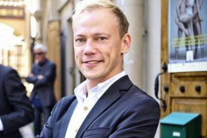 Aktorius G.Ivanauskas vėl įkliuvo girtas, jam uždrausta vairuoti