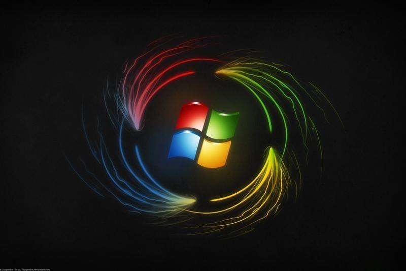 """Baigėsi operacinės sistemos """"Windows Vista"""