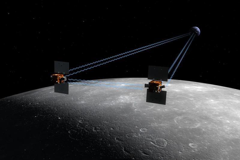 NASA zondams reikalingos plutonio atsargos baigia išsekti