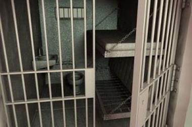 Trylika metų Rusijoje slapstęsis vyriškis bus teisiamas už nužudymą