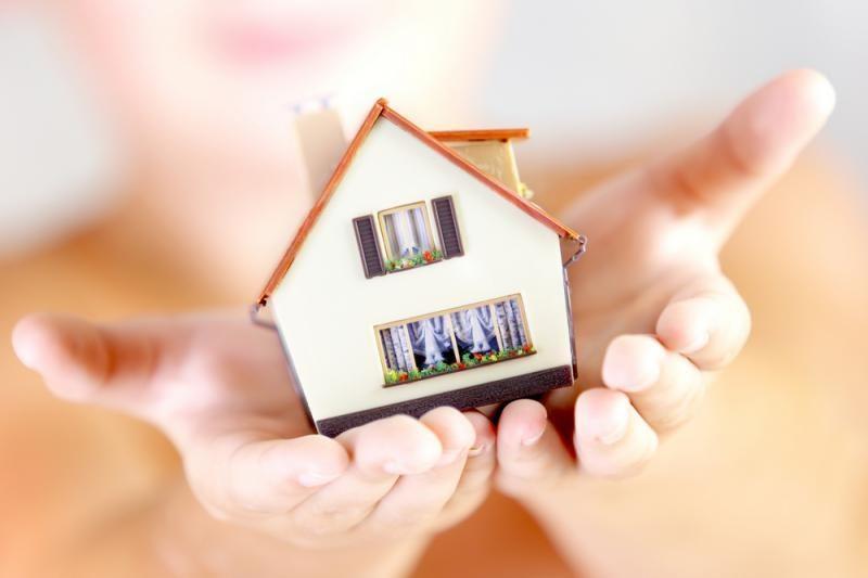 Į būstų brangimo prognozes pirkėjai nereaguoja