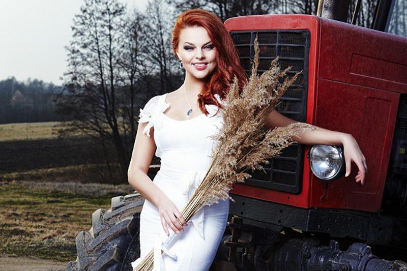 Vieniši Lietuvos ūkininkai pinigų atostogoms neskaičiuoja