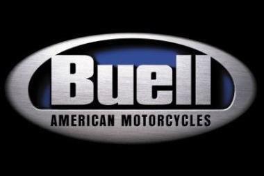 """""""Buell"""" pagamino paskutinį motociklą"""