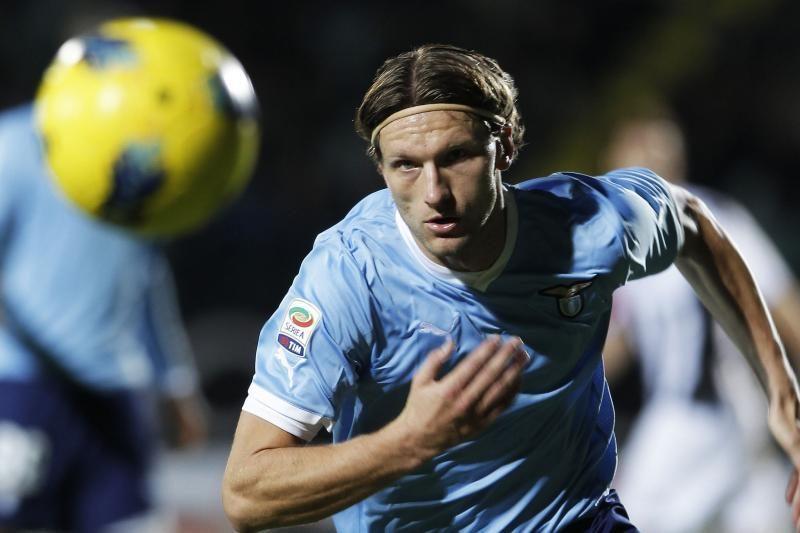 M.Stankevičiaus klubas prarado taškus, bet išlaikė pozicijas