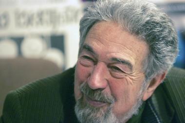 S.Rubinovas - 60 metų teatre