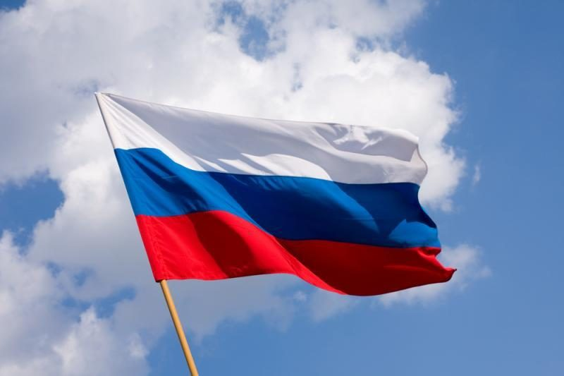 Rusijos URM išsakė paramą Lietuvos rusams