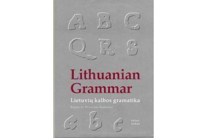 Kaune užsieniečiai mokosi lietuvių kalbos