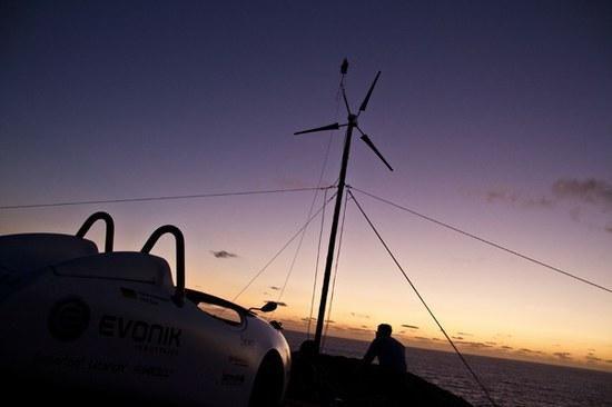 Energetikos ministerija siūlo mažinti gamybą iš alternatyvių energetikos išteklių