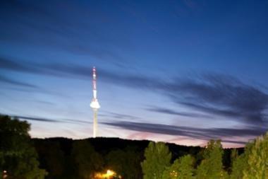 Kodėl nutrūko LNK laidos apie J.Furmanavičių transliacija?