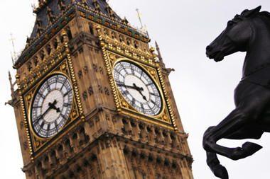 Sausį kainos Didžiojoje Britanijoje augo sparčiausiai per dvejus metus