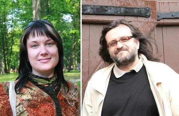 """""""Tėviškės"""" projektas subūrė tautiečius Vokietijoje ir Lietuvoje"""
