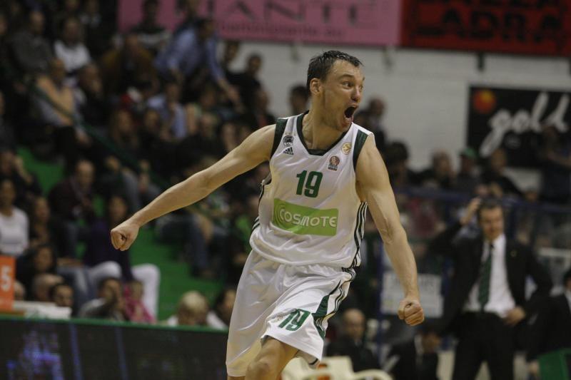 Ispanijos vyrų krepšinio supertaurės finale varžysis lietuvių klubai