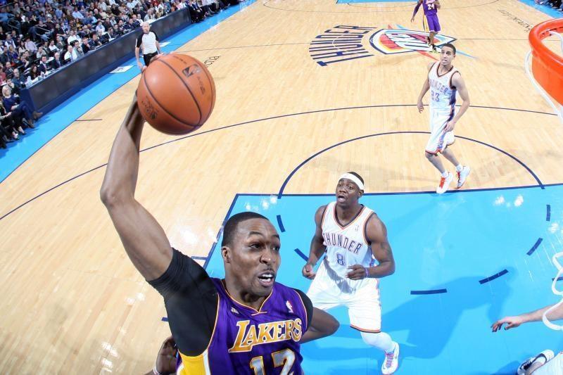 NBA atkrintamųjų garvežyje liko vos 3 laisvos vietos