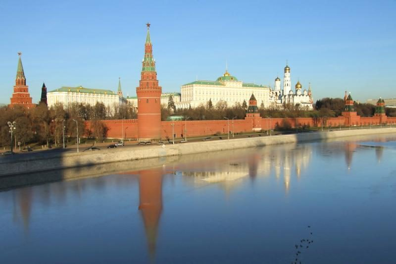 Lietuva vertina Rusijos pripažinimą dėl sovietų totalitarizmo