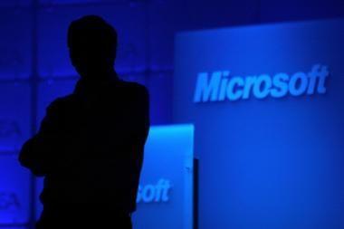 Verslo įmonėms -  nauja biuro programinė įranga