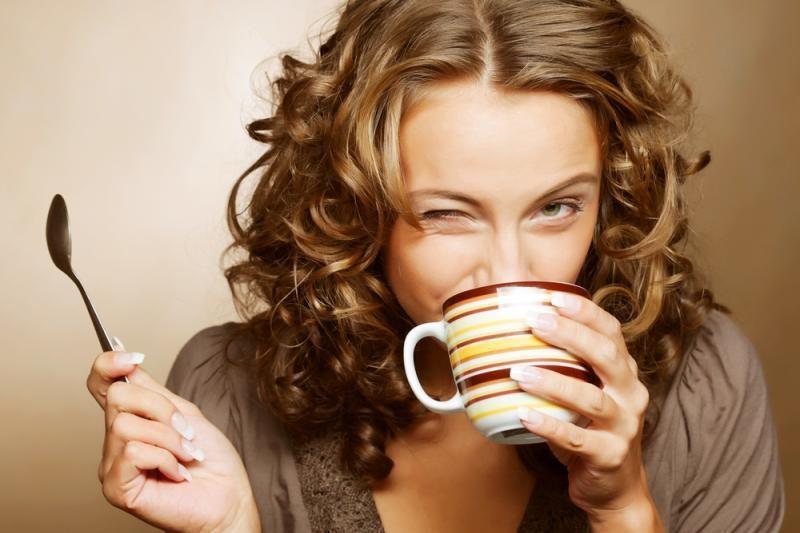 Kava pinga biržoje, tačiau ne vartotojams