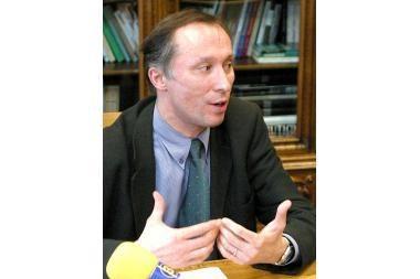 Seimo pirmininko rinkimai - politologų požiūris