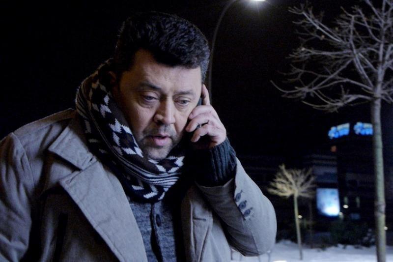 """Filmo """"Valentino Vienas"""" kūrėjų planuose – dar du lietuviški filmai"""