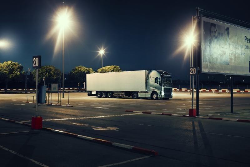 Sukurti naująjį sunkvežimį prireikė 4,5 mlrd. litų