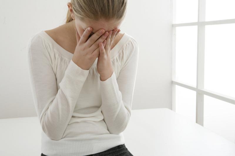 Kas trečia paauglė D.Britanijoje patiria seksualinę prievartą