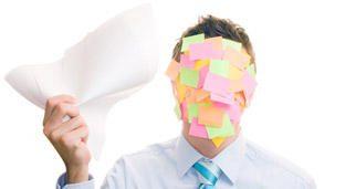Bedarbiai išsigelbėjimo ieško steigdami konsultacines įmones