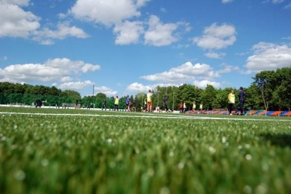 Futbolo stadiono viltis – mistiniai ispanai