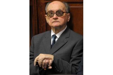Teisiamas buvęs Lenkijos lyderis