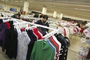 """Baltika Lietuva"" fiksuoja pardavimų stabilizavimąsi"