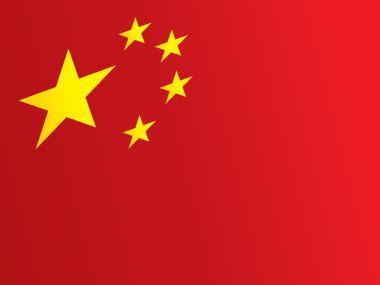 Kinijos ekonomika parodė dar vieną aiškų lėtėjimo ženklą
