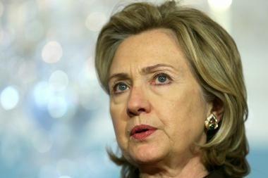 H.Clinton: