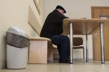 Kauno miesto savivaldybė neteisėtai išnuomojo valstybės turtą
