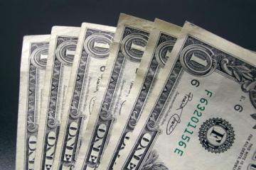 Dolerio kursas kyla