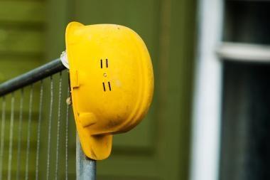Viešųjų pirkimų tarnyba: premjero rezidencija tvarkyta neteisėtai