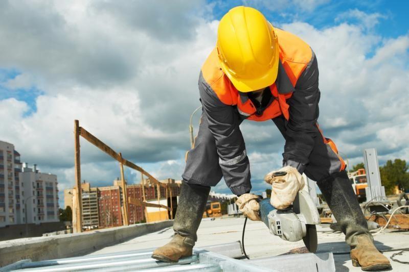 Klaipėdos regione šiemet darbą rado daugiau nei 21 600 bedarbių
