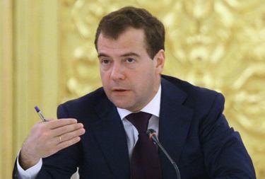 Rusija stojo prieš JT teismą dėl įtariamų žmogaus teisių pažeidimų Gruzijoje