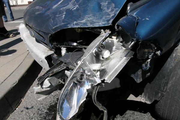 Savaitė keliuose: 10 žuvusių, 114 sužeistų