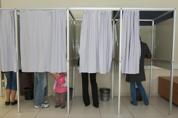 Nesutarimai dėl tiesioginių merų rinkimų atrodo neįveikiami