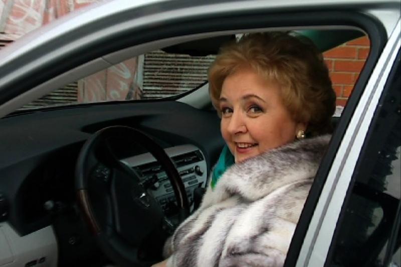 K. Brazauskienė pradėjo taupyti mokesčiams už šildymą
