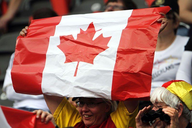 Kanada uždarė savo ambasadą Irane, išsiunčia diplomatus