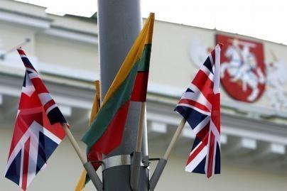 Seimas pritarė Prezidento veto dėl pilietybės