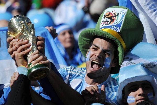 Pasaulio čempionatas: lemiamų kovų scenarijai