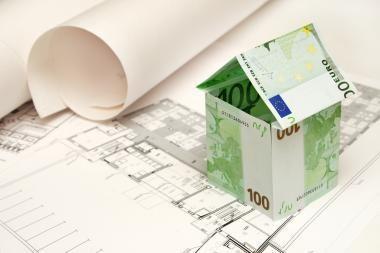 Pirkti ar nuomotis namą - kas labiau apsimoka?
