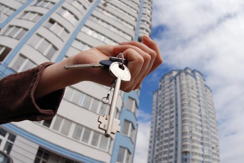 Griežtos skolinimo taisyklės vers atidėti būsto įsigijimą