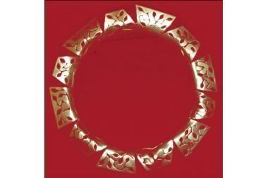 Aukso vainikas – geriausių tautodailininkų apdovanojimai