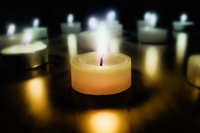 Per avariją Lenkijoje žuvo du lietuviai