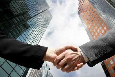 450 tūkst. litų - įmonių socialinei atsakomybei skatinti